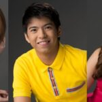What to expect from 'Bagito' in new chapter