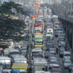 MMDA chief: 'No Contact Policy' aimed to discipline motorists