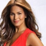 Iza Calzado: I'm not ready to wed yet