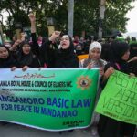 Bangsamoro block grant not 'pork,' BBL panel chair clarifies