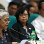 SWS: After Mamasapano incident, approval rating for Bangsamoro deal and BBL dips