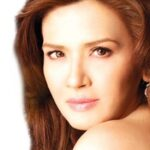 What's that ring? Zsa Zsa explains gift from BF