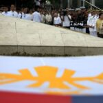 Aquino: Pinoys should continue Rizal's fight for a better future