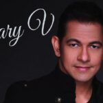 'Gary V' Yayanig sa Pechanga Resort & Casino sa March 8