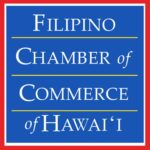 Filipino Chamber of Commerce of Hawaii is headed to PHL
