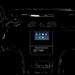 Parrot's new in-car system aims to include all smartphone owners