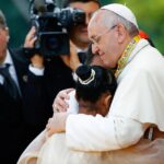 Papal nuncio relays Pope's thanks to Pinoys for successful papal visit
