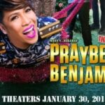 Vice Ganda-led zany cast unloads laugh-a-minute comedy in 'The Amazing Praybeyt Benjamin'