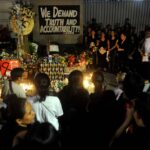 DNA shows 'Marwan' likely killed in Mamasapano raid: FBI