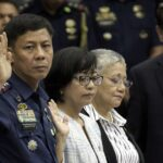 Napeñas: I directed Mamasapano operation