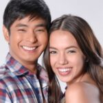 Julia Montes talks about real score with Coco