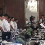 Palace to public: Apply Earth Hour message to lifestyle