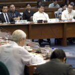 Why are local officials the Ombudsman's top subjects? Pimentel wants to know