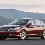 2015 Honda Fit,  CR-V named 'Best Resale Value' vehicles by KBB.com
