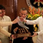 Bloomberg projects PHL as world's 2nd fastest economy in 2015