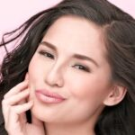 Jasmine joins cast of 'Halik sa Hangin'