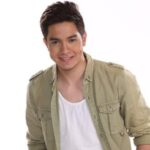 Alden Richards clears name regarding Aljur Abrenica issue