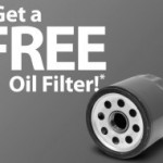 LA County to host used oil and filter recycling event in Rowland Heights