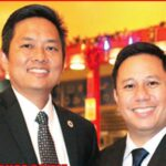 2 Fil-Ams team up in bid for Cerritos City Council