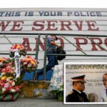 Palace to Purisima: Break silence on Mamasapano raid