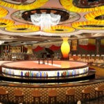Philippines opens mammoth casino-resort, seeking high-rollers