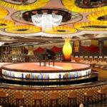 Philippines opens mammoth casino-resort, seeking high-rollers