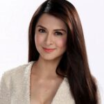 Marian mum on Karylle's 'two-timer' comment