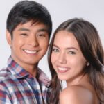 Coco, Julia in no rush for romance
