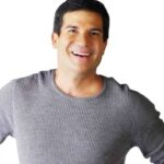 One more try for Edu Manzano