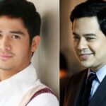 John Lloyd, Piolo tie for Star Awards best actor