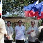Aquino skirting liability by refusing to apologize over Mamasapano – Miriam