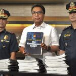 BOI report shows Aquino 'principally liable'