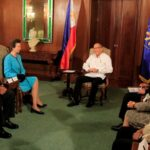 FVR: Aquino liable in Mamasapano fiasco for violating command responsibility rule