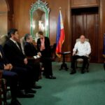 More Filipinos don't want Aquino to resign: poll