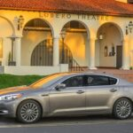 2015 KIA K900 and Soul named among best cars for families by U.S. News & World Report