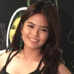 Bea Binene now a more 'mature' actress