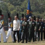 Aquino hikes subsistence allowance for AFP, PNP, other uniformed personnel