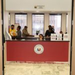 PHL Consulate opens its doors at new location