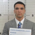 Fiscal denies pushing for Laude plea bargain deal