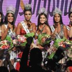 Toni on Bb. Pilipinas: I was told to host that way