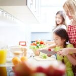 Kids eat more veggies when tasty: study