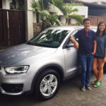 How Pauleen Luna, Vic Sotto bridge age gap