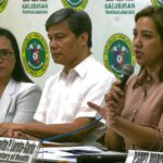 DOH considers PhilHealth as solution for reducing out- of-pocket expenditures of its members