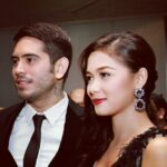 Gerald confirms breakup with Maja