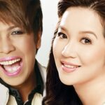 Vice Ganda, Kris address rumored rift