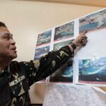 AFP: Damage from China's reclamation in West PHL Sea irreversible, widespread