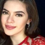 Shaina Magdayao makes 'wise investment'