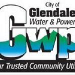 Glendale Wins Resource Efficiency Award from the California Municipal Utilities Association