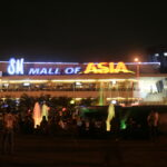 PHL mall giant SM targets China in $4.5-B investment
