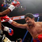 Speaker to Pacquiao: Don't quit boxing just yet